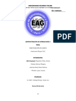 136411039-trabajo-final-de-operaciones-1-doc.doc