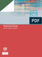 desigualdad de ingresos desde el genero.pdf