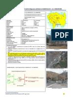 3.3.3.pdf