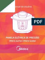 4a6a9 MU Panela Eletrica de Press o Liva a 06 16 VIEW