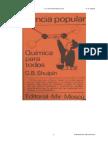 Quimica para todos - G B Shulpin.pdf