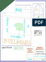 PLANO UBICACION.-Model.pdf
