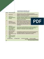 valoraciones-ASA.pdf