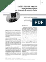 ENTRE O ETICO E O ESTETICO.pdf