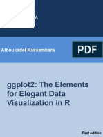 299270030-Alboukadel-Kassambara-ggplot2-The-Elements-for-Elegant-Data-Visualization-in-R.pdf