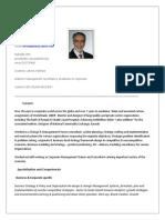 Farooq Omar Profile Final 2018
