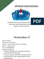 kepemimpinanmahasiswa-131014142505-phpapp01.pdf
