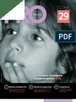 Nº 29 Revista PROhumana