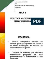 aula-4-polc3adtica-nacional-de-medicamentos.pdf