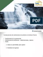 1. Ing. Javier Paz - Rainpower