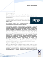 Introduccion-LasCompetencias