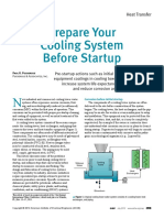 Prepare Your Cooling System Before Startup_CEP_Jul 2012.pdf