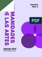 material examen UNAM.pdf