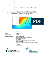 Camille Habets - Performance-based seismic analysis of an anchored sheet pile quay wall.pdf