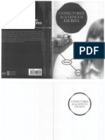 Conectores_de_la_lengua_escrita.pdf