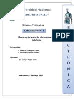 sistemas-telefonicos_lab1