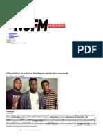 #HáblameDeFlow. De La Soul y el Sampling, una apología de la transcreación _ NoFm-Radio.pdf