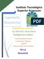 ANTOLOGIA OFICIAL.docx