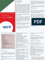 guia_CIAP2.pdf