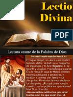 Letio Divina Mateo (3)
