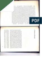 Livro-Comunidades-Imaginadas.parte-1.pdf
