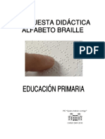 PROPUESTA DIDÁCTICA BRAILLE PRIMARIA.pdf
