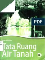 1937_Tata_Ruang_Air_Tanah.pdf