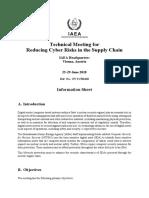 Supply_chain_Att.pdf