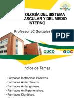 FARMACOLOGADELSISTEMACARDIOVASCULARYDELMEDIOINTERNO-12016 (1)