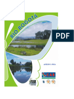 Anexo 3-Plan Gestion Ambiental