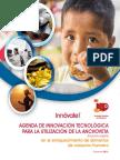 SNP-AIT-ANCHOVETA-_ENRIQUECIMIENTO-DE-ALIMENTOS-13-01-17-02.pdf