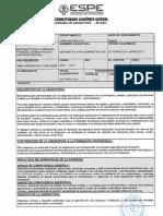MATEMÁTICA-PARA-LA-ADMINISTRACIÓN-OCTUBRE-2014-MARZO-2015.pdf