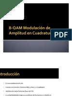8-QAM Modulación de Amplitud en Cuadratura.docx