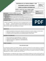 Informe-polarizacion-Practica2