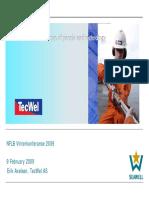 TecWel_presentasjon
