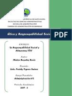 ENSAYO RESP. SOCIAL.docx