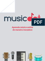 1513275911ebook-musicdot-teclado