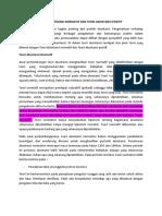 Bab 3. Teori Akuntansi Positif & Normatif.docx