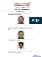 Alleged Hijackers UA Flight 175 [Crashed into WTC 2] - 1 'hijacker' alive www-whatreallyhappened-com.pdf