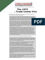 The 1975 World Trade Center Fire whatreallyhappened_com.pdf