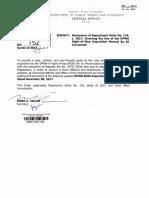 DPWH Manual