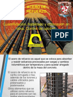 Acero-de-Refuerzo-UNAM-pdf.pdf