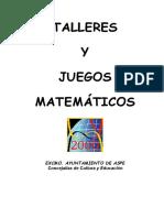TalleresJuegosMatemáticosEducación Infantil.pdf