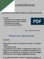 2 ef sistema cardiovascular.pptx