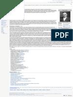Max Heindel - Wikipedia, La Enciclopedia Libre