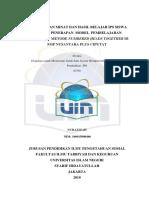 98445-NURAZIZAH-FITK.pdf