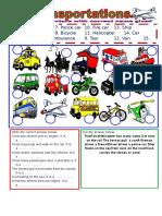 transportation-picture-description-exercises_59542.doc