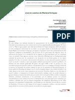La ciudad monstruosa en cuentos de Mariana Enríquez.pdf