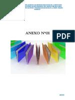 ANEXO N°01.docx