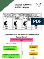 derechointernacionalhumanitarioylosconflictosarmados-131006221150-phpapp02